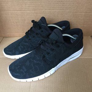 Nike Stefan Janoski Max**NEW**